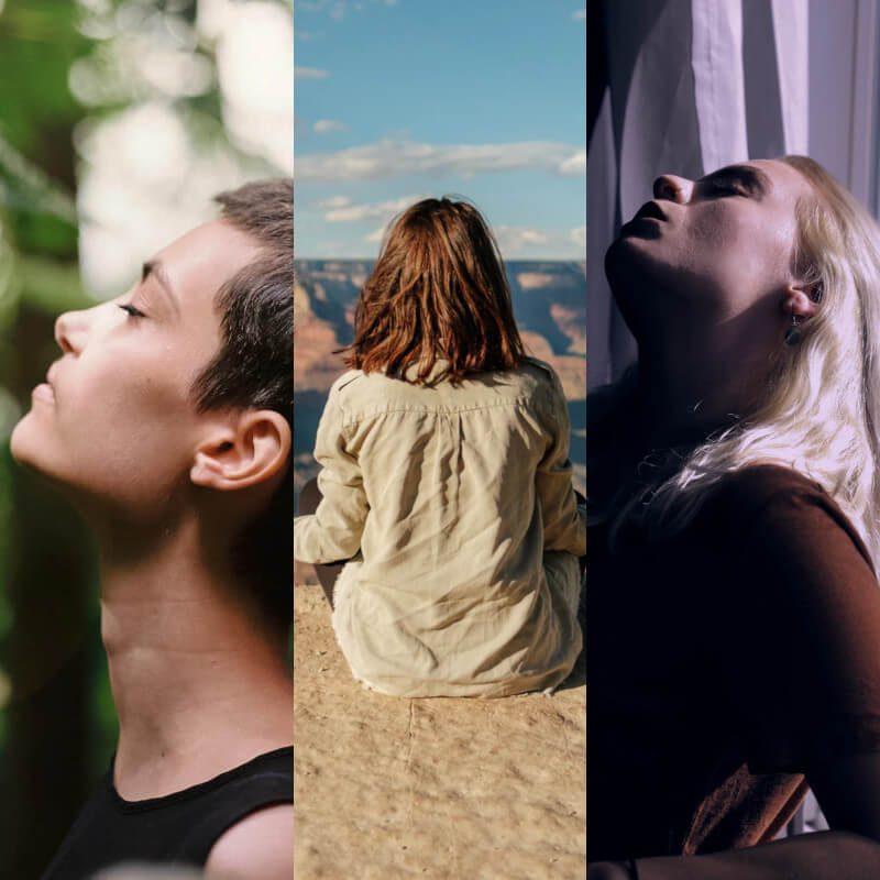 3-meditationer
