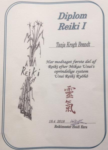 reiki-diplom-1