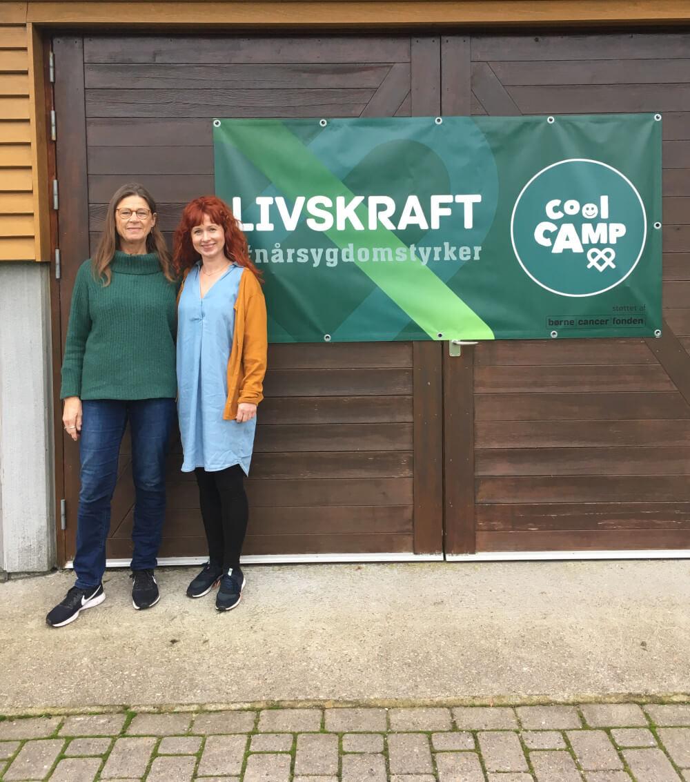 Livskraft - Mindfullness - Aarhus